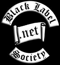 BlackLabelSociety.net