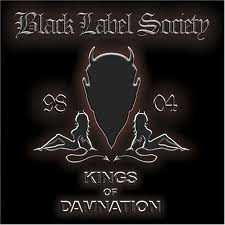 kings of damnation 98-04