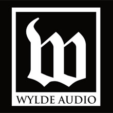 wylde audio information and purchase links