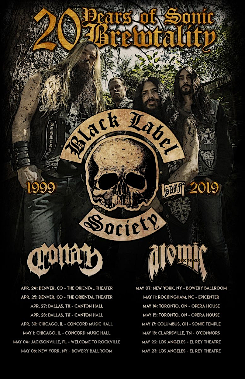 black label society discography torrent